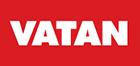 Gazete Vatan