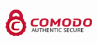 Comodo - Authentic Secure