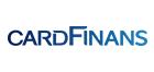 CardfinansCard
