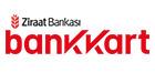 Bankkart