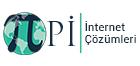 Pi İnternet Hizmetleri