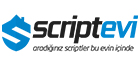 Scriptevi