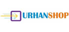 Urhan Shop