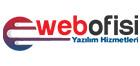 Web Ofisi