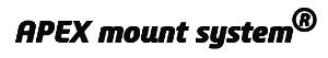 http://www.apexmountsystem.com/