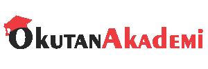 http://okutanakademi.com/