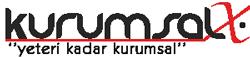 http://kurumsalx.com/