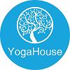 http://www.yogahouse.com.tr/