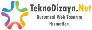http://teknodizayn.net/