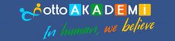 http://www.ottoakademi.com/
