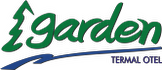 http://www.gardentermal.com/