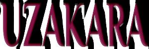 http://www.uzakara.org/