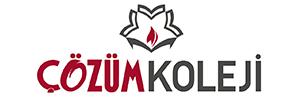 http://kagithanecozum.com/