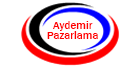 http://www.personelozlukdosyalari.com/